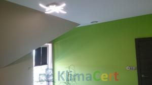 AC_Klimacert_LG_kanlowy_anemostat