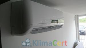AC_Klimacert_electrolux_split (2)