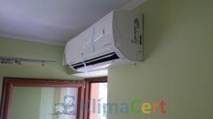 AC_Klimacert_montaz_LG (2)