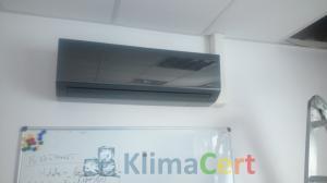 AC_Klimatyzator_LG_artcool_Klimacert