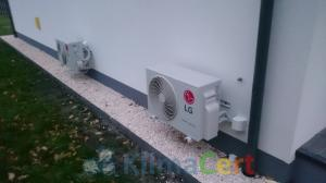Klimacert_LG_Split11