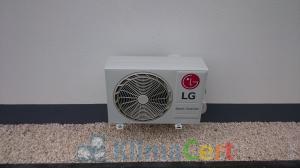 Klimacert_LG_Split2